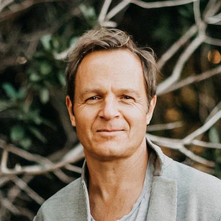 Helge Hellberg