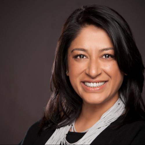 Meeta Patel