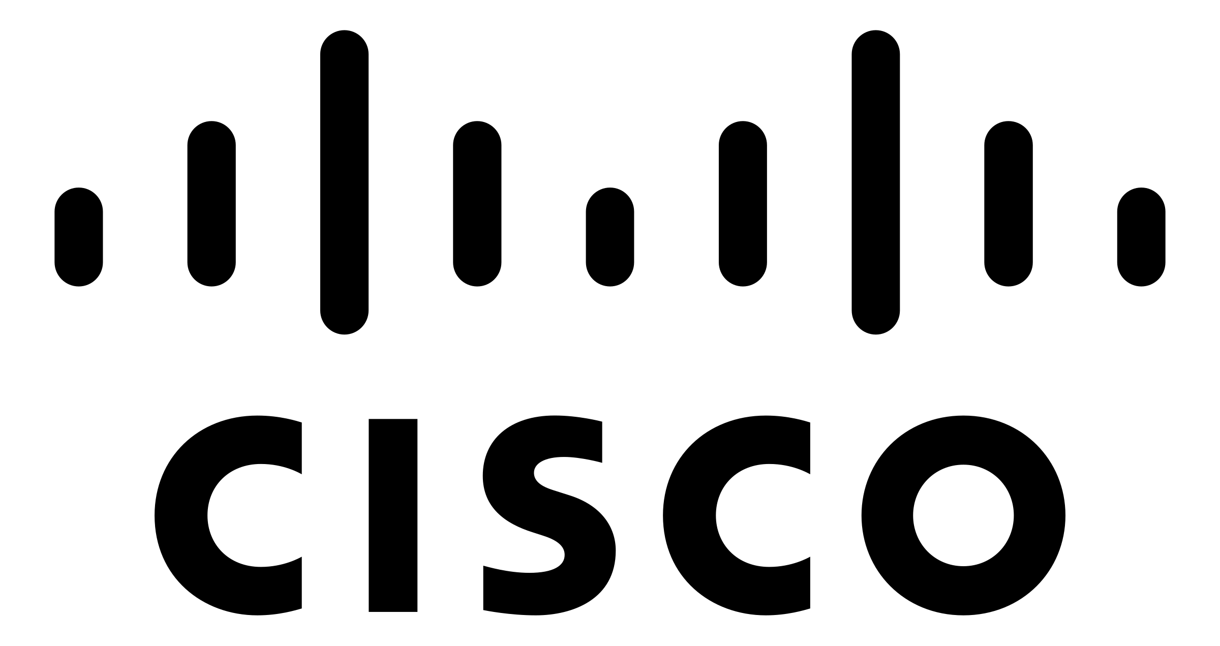 ILA Program - Cisco