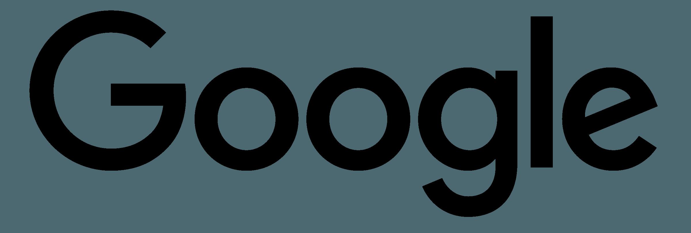 ILA Program - Google
